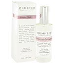 Demeter 514658 Provence Meadow Cologne Spray 4 oz, For Women