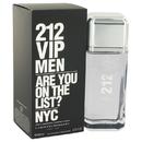 Carolina Herrera 516156 Eau De Toilette Spray 6.7 oz,for Men