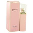 Hugo Boss 516157 Eau De Parfum Spray 1.6 oz,for Women