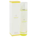 Gap 516280 Eau De Toilette Spray 3.4 oz,for Women