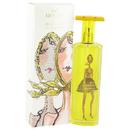 Masaki Matsushima 516646 Eau De Parfum Spray 2.7 oz,for Women
