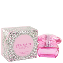 Versace 516856 Eau De Parfum Spray 1.7 oz, For Women
