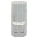 Paco Rabanne 516903 Deodorant Stick 2.5 oz, For Men