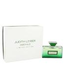 Judith Leiber 516995 Eau De Parfum Spray (Limited Edition) 2.5 oz, For Women