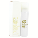 Carolina Herrera 212 Vip 5 oz Deodorant Spray For Women
