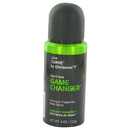 Parfums De Coeur Designer Imposter's Game Changer 4 oz Body Spray For Men