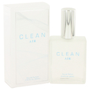 Clean 518123 Eau De Parfum Spray 2.14 oz,for Women