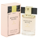 Estee Lauder 518201 Eau De Parfum Spray 1 oz,for Women