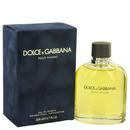Dolce & Gabbana 518299 Eau De Toilette Spray 6.7 oz,for Men
