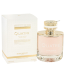 Boucheron 518669 Eau De Parfum Spray 3.3 oz for Women