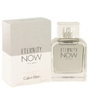 Calvin Klein 518699 Eau De Toilette Spray 3.4 oz,for Men