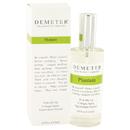 Demeter 526700 Plantain Cologne Spray 4 oz, For Women