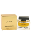 Dolce & Gabbana 528973 Eau De Parfum Spray 2.1 oz,for Women