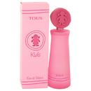 Tous 529200 Eau De Toilette Spray 3.4 oz,for Women