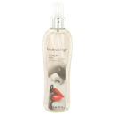 Bodycology 530512 Fragrance Mist Spray 8 oz,for Women