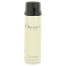 Calvin Klein 531783 Body Spray 5.4 oz, For Men