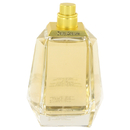 Juicy Couture 532808 Eau De Parfum Spray (Tester) 3.4 oz, For Women