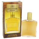 Coty 533102 Cologne (Collector's Edition Decanter) 2.25 oz, For Men