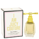 Juicy Couture 533219 Eau De Parfum Spray 1.7 oz, For Women