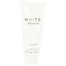 Kenneth Cole 533223 Body Lotion 3.4 oz,for Women