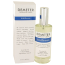 Demeter 534097 Wildflowers Cologne Spray 4 oz, For Women