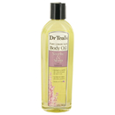 Dr Teal's 534556 Pure Epsom Salt Body Oil Sooth & Sleep with Lavender 8.8 oz,for Women