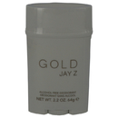 Deodorant Stick 2.2 oz, Gold Jay Z by Jay-Z