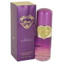 Dana 534770 Eau De Parfum Spray 1.5 oz, For Women