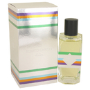 Capucci 534792 Eau De Toilette Spray 3.4 oz, For Men