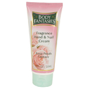 Parfums De Coeur 534926 Hand & Nail Cream 2 oz For Women