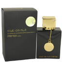 Armaf 535142 Eau De Parfum Spray 3.6 oz,for Women