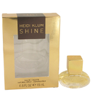 Heidi Klum 535200 Eau De Toilette Spray 0.5 oz For Women