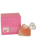 Prestige 535485 Eau De Parfum Spray 1.7 oz For Women