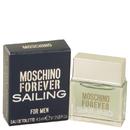 Moschino 536178 Mini EDT .17 oz