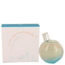 Hermes 536587 Eau De Toilette Spray 3.4 oz,for Women