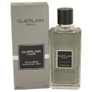 Guerlain 536811 Eau De Parfum Spray 3.3 oz