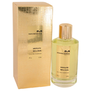 Mancera Wave Musk by Mancera Eau De Parfum Spray (Unisex) 4 oz for Women, 536911