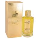 Mancera Musk of Flowers by Mancera Eau De Parfum Spray 4 oz for Women, 536913
