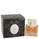La Rive 536954 Eau De Parfum Spray 2.5 oz
