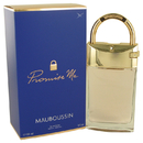 Mauboussin 537156 Eau De Parfum Spray 3 oz
