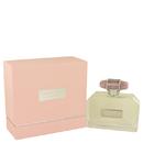 Judith Leiber 537220 Eau De Parfum Spray 3.4 oz,for Women