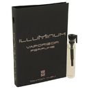 Illuminum 537866 Vial (sample) .05 oz