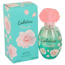 Parfums Gres 538198 Eau De Toilette Spray 1.7 oz,for Women