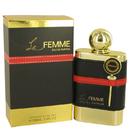 Armaf 538303 Eau De Parfum Spray 3.4 oz,for Women