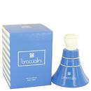 Braccialini Blue by Braccialini Eau De Parfum Spray 3.4 oz for Women, 538665