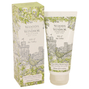 Woods of Windsor Nourishing Hand Cream 3.4 oz,for Women, 538833