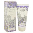 Woods of Windsor Nourishing Hand Cream 3.4 oz,for Women, 538835