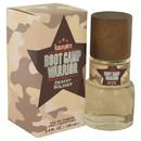 Kanon Boot Camp Warrior Desert Soldier by Kanon Eau De Toilette Spray 3.4 oz for Men, 539011
