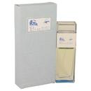 Rampage Blue Eyes by Rampage Eau De Toilette Spray 1 oz for Women, 539017