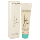 Hanae Mori Haute Couture by Hanae Mori Body lotion 5 oz for Women, 539030